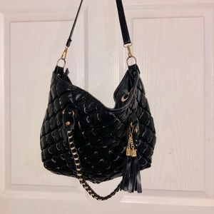 Handbags - J frances purse